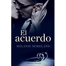 Amazon.es: libros eroticos y romanticos