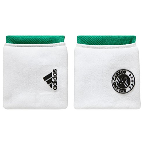 adidas Rg Wp Wb - white/corgrn/black, Größe #:OSFY