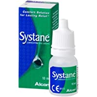 Systane Lubricating Eye Drops 10ml preisvergleich bei billige-tabletten.eu