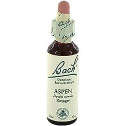 Bachblüten Aspen Tropfen 20 ml