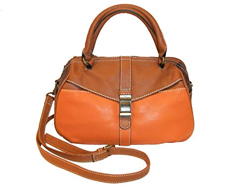 Fiorelli Bowling Tasche FH7621 orange