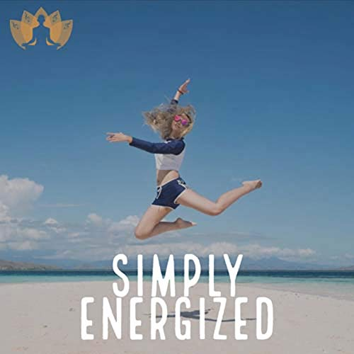 Body Energizer -