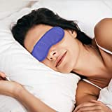 TOMATION chauffage électrique massage USB masque chauffant pour les yeux, syndrome des yeux diluer les cernes flegme fatigue yeux fatigués yeux gonflés yeux température réglable massage des onsale