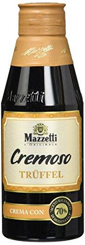 Mazzetti Cremoso Trüffel, 215 ml