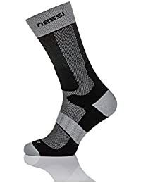 Nessi Trekkingsocken Modell T Outdoorsocken Wandersocken Sportsocken Thermoaktiv
