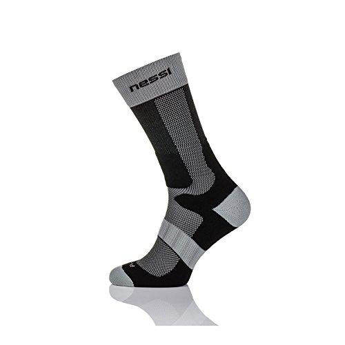 nessi-calze-da-trekking-modello-t-calzini-trekking-calze-calzini-sportivi-termoattivo-donna-uomo-gra