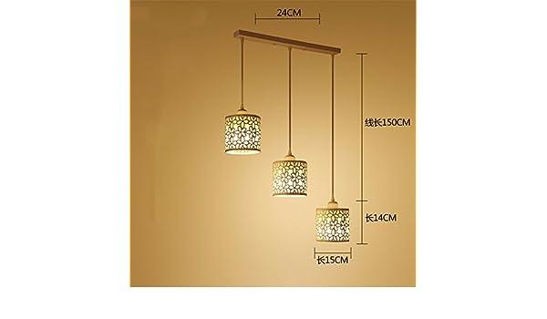 Plafoniere Tiffany : Jhyqzyzqj lampadari lampade a sospensione plafoniere tiffany