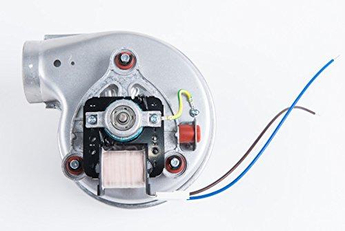 baxi-solo-2-30-60pf-fan-assembly-229421