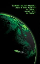 Rogue Command (The Kalahari Series Book 5)