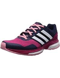 adidas Response Boost 2 W - Zapatillas para mujer