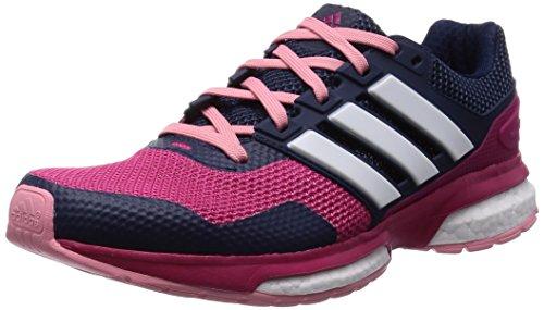 adidas Response Boost 2 Damen Sneaker