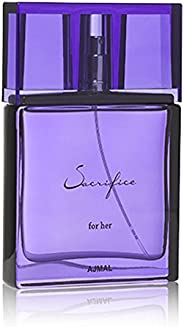 Ajmal Sacrifice by Ajmal - perfumes for women - Eau de Parfum, 50ml
