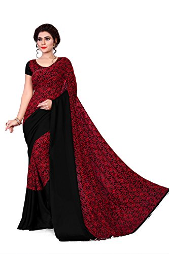 Sarees (saree by saree mandir new Collection 2018 sarees for women party...