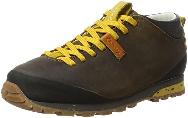 AKU Bellamont FG GTX - Zapatillas de Senderismo Unisex Adulto  -