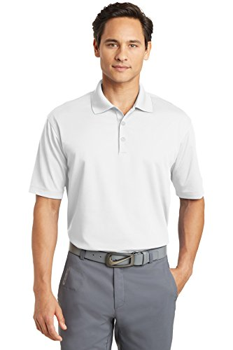 Preisvergleich Produktbild Nike Golf - Dri-FIT Micro Pique Polo. 363807