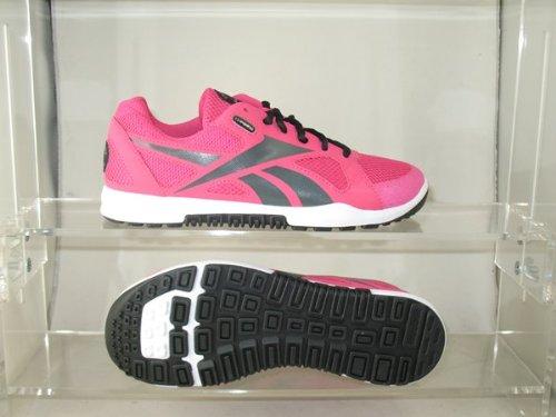 reebok-chaussure-r-croosfit-nano-u-form-rose-berry-gravel-white-black-36-eu