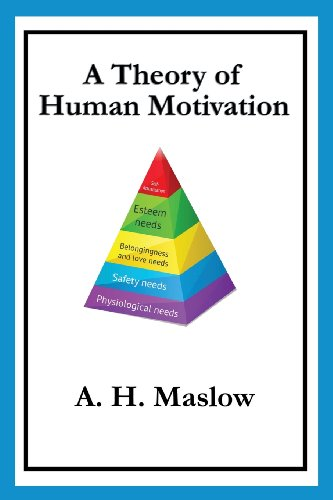 a-theory-of-human-motivation