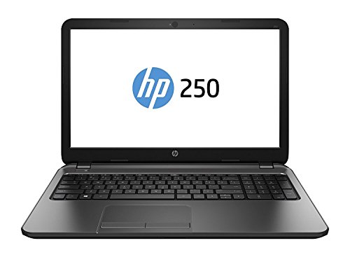 HP 250 G5 Y1S88PA Laptop Intel Celeron Dual Core/ 4GB Ram/ 500GB HDD/ DOS/ 15.6""