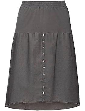 sheego Casual Falda tallas grandes Mujer