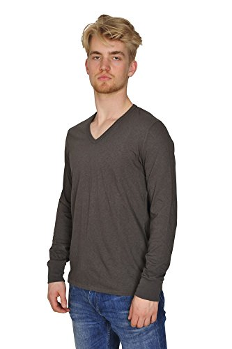Tom Ford - Pull - Homme * One Size Gris foncé
