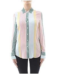 d3d71d3282 Amazon.it: Tommy Hilfiger - Bluse e camicie / T-shirt, top e bluse ...