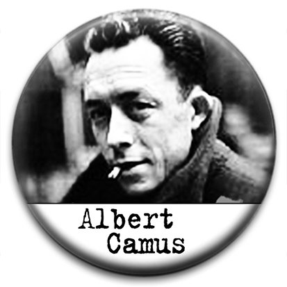 albert-camus-writer-badge