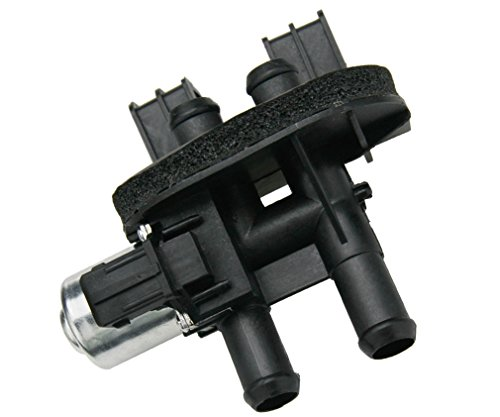 micro-trader-1047752-98fu18495aa-heater-control-valve-blower-resistor
