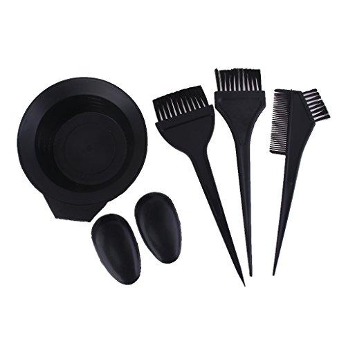 pennello-salone-di-colore-di-capelli-colorante-ciotola-pettine-impostato-strumenti-tinta-parrucchier