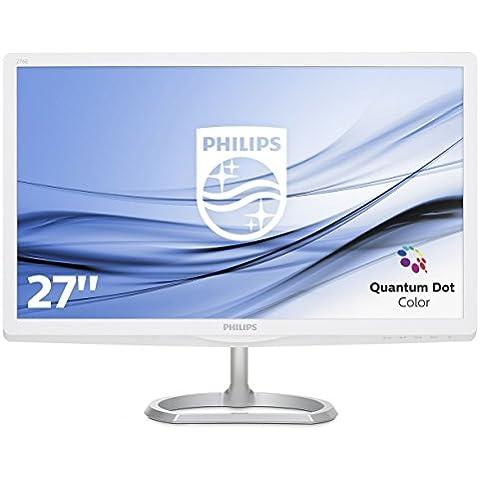 Philips 276E6ADSS/00 - Monitor de 27