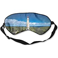 Great Lighthouse Under Extensive Blue Sky 99% Eyeshade Blinders Sleeping Eye Patch Eye Mask Blindfold For Travel... preisvergleich bei billige-tabletten.eu