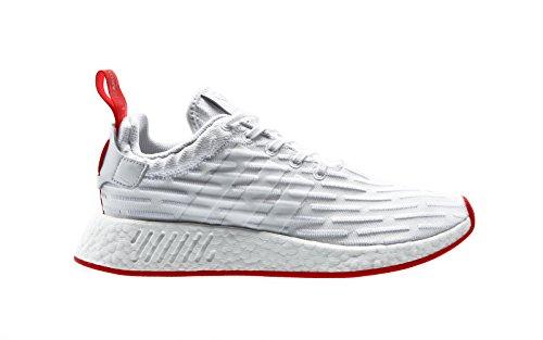 adidas Herren Schuhe / Sneaker NMD_R2 Primeknit