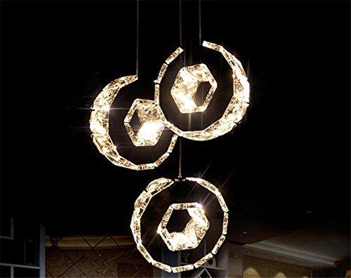 xixiong-lighting-modo-chiaro-k9-tre-capo-lampadario-di-cristallo-da-pranzo-ciondolo-light-fixtures-c