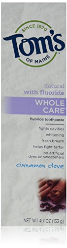 toms-of-maine-whole-care-toothpaste-cinnamon-clove-47-oz-133g-by-toms-of-maine