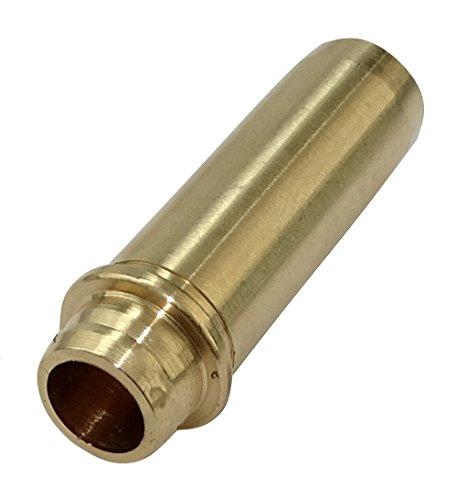 Aerzetix: Ventilführung für Zylinderkopf C40077 kompatibel mit 049103419