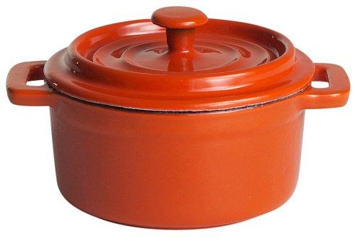 PaellaWorld 4514 orange