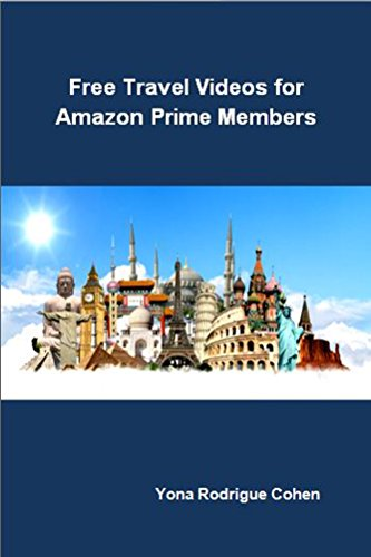 free-travel-videos-for-amazon-prime-members
