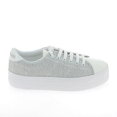 no-name-sneaker-donna-grigio-grigio-38