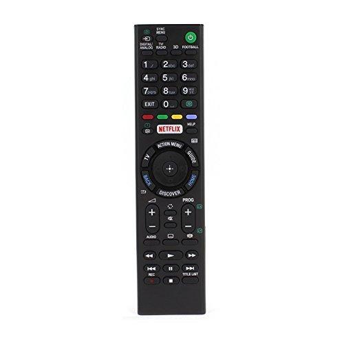 121av-replacement-remote-control-rmt-tx100d-rmftx200e-rmf-tx200e-rmttx100d-rmttx101d-rmt-tx101d-rmtt