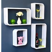 suchergebnis auf f r wandregal rund b robedarf. Black Bedroom Furniture Sets. Home Design Ideas