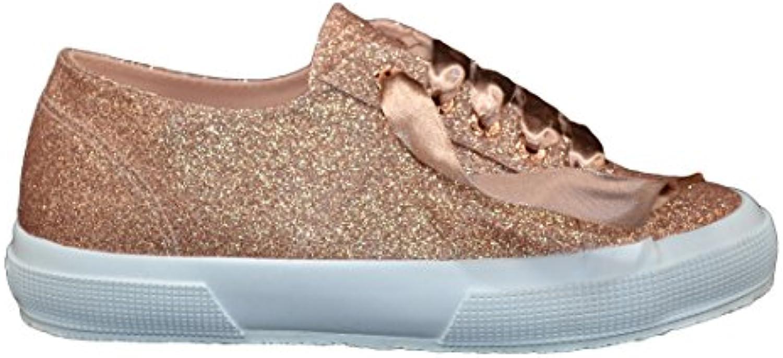 Superga S00DPBZ Zapato Mujer  En línea Obtenga la mejor oferta barata de descuento más grande
