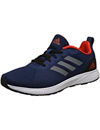 Adidas Men's Furio Lite M Running Shoes