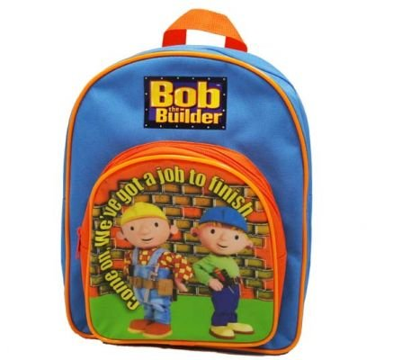 bob-the-builder-under-construction-backpackfront-pocketblue