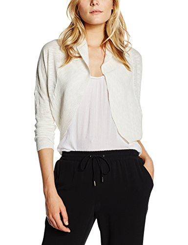tom-tailor-denim-easy-cardigan-bolero-femme-ecru-off-white-8005-s-taille-fabricant-s