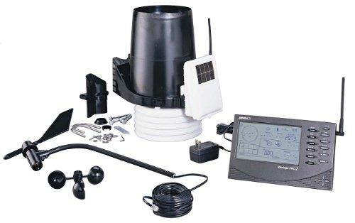 davis-vantage-pro-2-wireless-6152