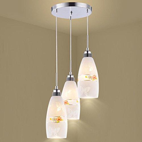 grfh-creativa-moderna-motivo-led-illuminazione-vetro-verniciato-lampadario-del-soggiorno-camera-da-l