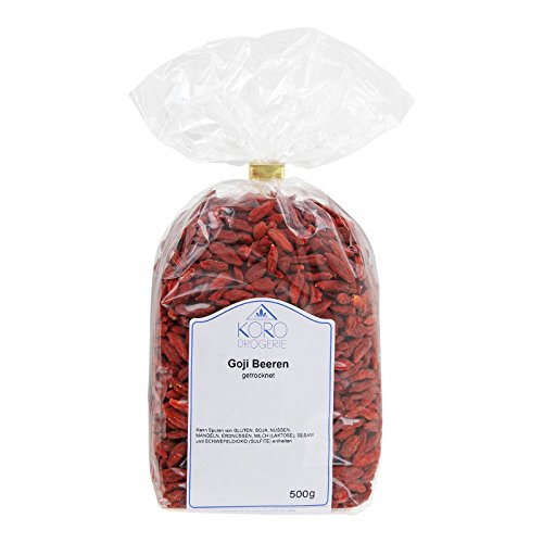 Goji-Beeren-Getrocknet--Superfood-Trockenfrchte--Schwefelfrei--Naturbelassen-Ungest--1-kg-Packung