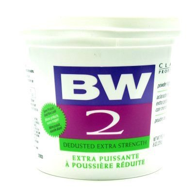 clairol-bw2-225-gm-lb-tub-powder-lightener