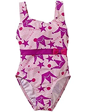 Beco Mädchen Badeanzug Schwimmkleidung