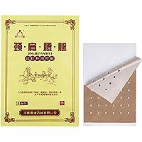 5 TEILE/SATZ Natürliche Formel Selbst Heizung Chinesischen Kräuter Schmerzlinderung Patches preisvergleich bei billige-tabletten.eu