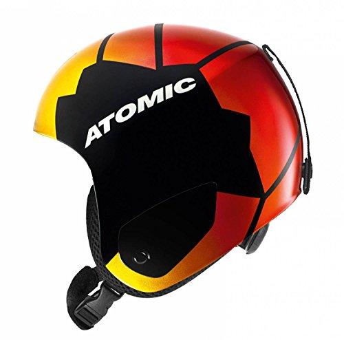 Atomic Caschi Redster Marcel Replica Xs